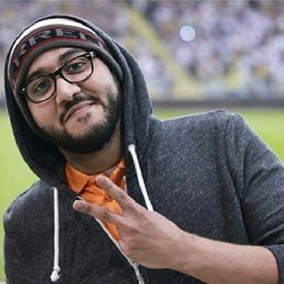 Ibrahim Saleeh