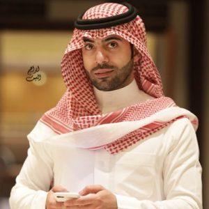 Ali AlGofaily