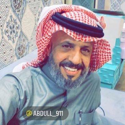 Abdullah AlSbaiel