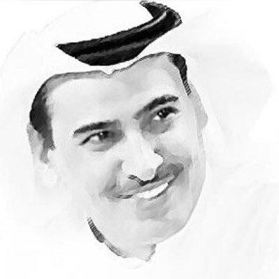 Mohammed Alrotayyan
