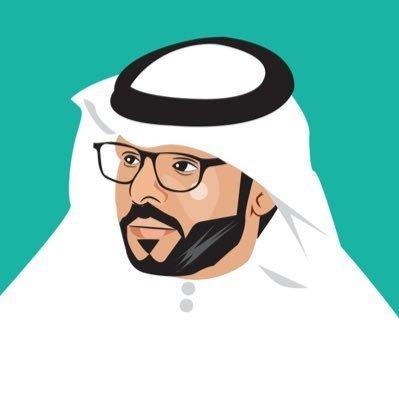 Khalid AlNassir