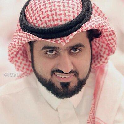 Saad AlGahtani