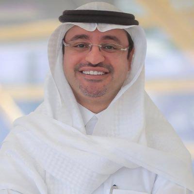 Abdulla AlMaghlooth