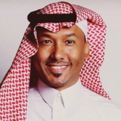 Saleh AlSaleh