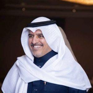 Hafiz AlMedlij