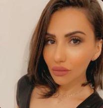 Amani AlAjlan
