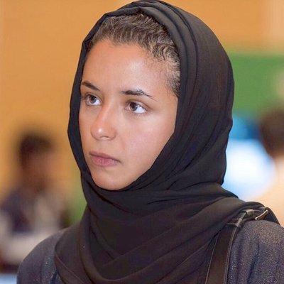 Adwa AlDkheel