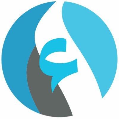 Abu Nawaf Network