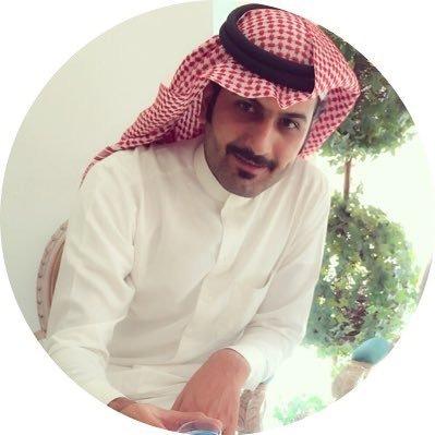 Badr AlShammri