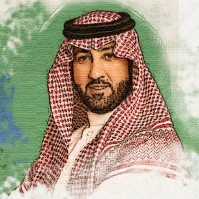 Ziyad Bin Neheet
