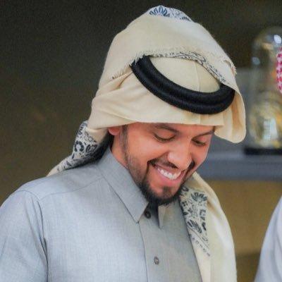 Saleh AlYami