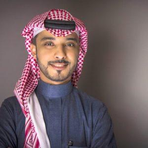 Faisal AlMaghlooth