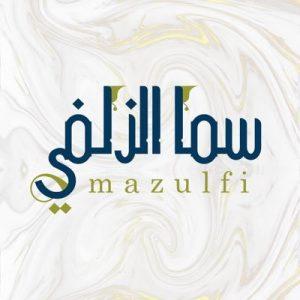 Sama Zulfi