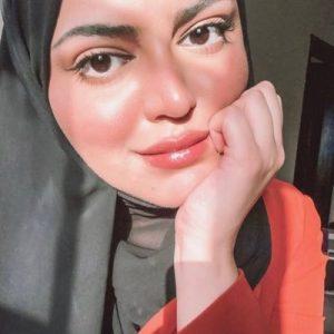 AlJowhara Sajer