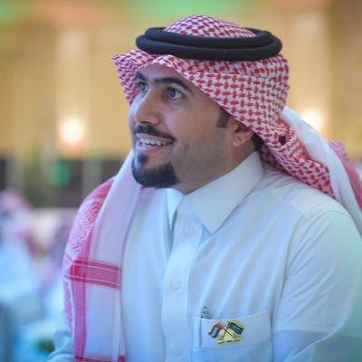 Salah Alghaydan