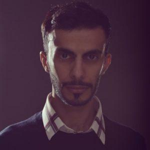 Fahad AlMansoor