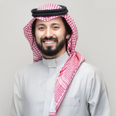 Majid Ayoub