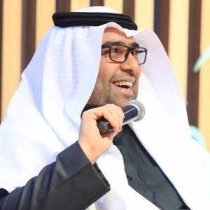Eyad AlHmood
