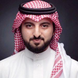 Mohamed Almulhim