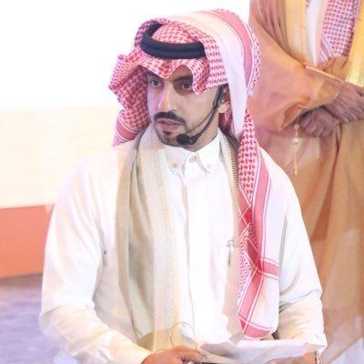 Mohamed AlShareef