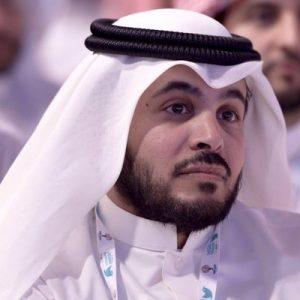 Abdullah AlModifer