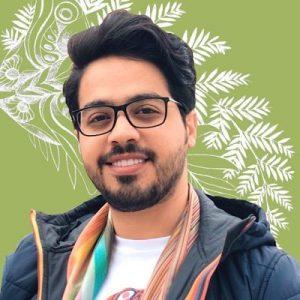 Mohamed AlArfaj