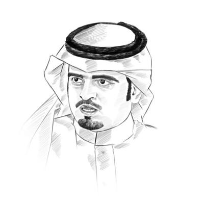 Moteb AlAbdulhadi