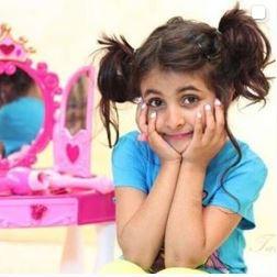 Layan AlAbdan