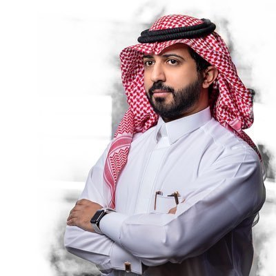 Saudi Thinking