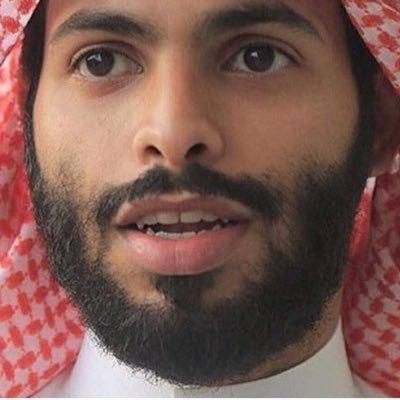 Ahmed AlFeridi