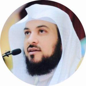 Mohamad Alarefe