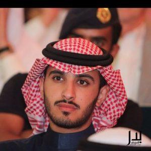Ezz Bin Fahad