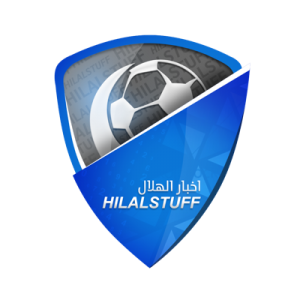 Akhbar AlHilal