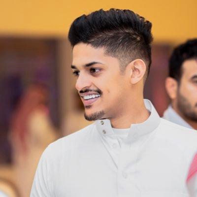 Faisal AlYami