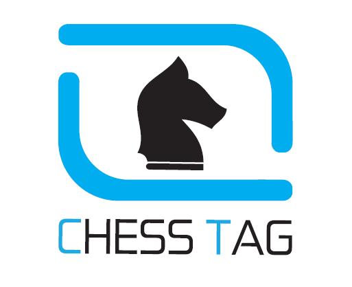 Chess Tag