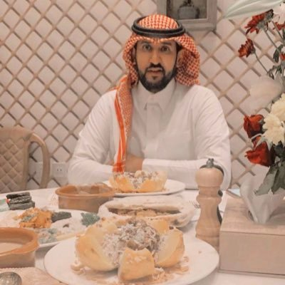 Adel AlUwaimri