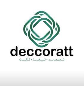 Deccoratt