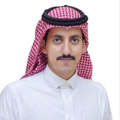 Fahad AlBulaihid