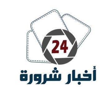 Akbar Sharurah 24