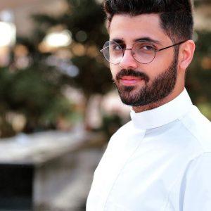 Faisal AlKhalid