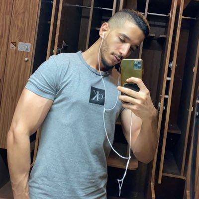 Abdulrahman Klay