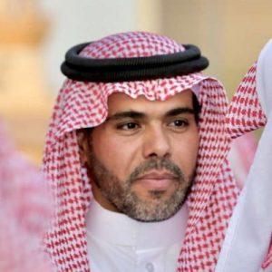 Abu Mshari AlDebian