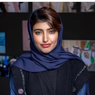 Areej Abdullah