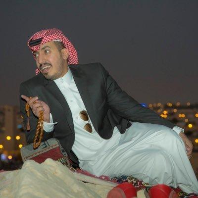 Aziz AlShehri