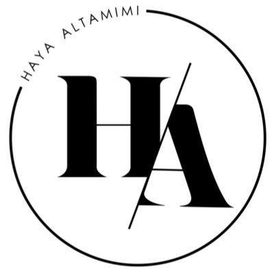 Haya AlTamimi