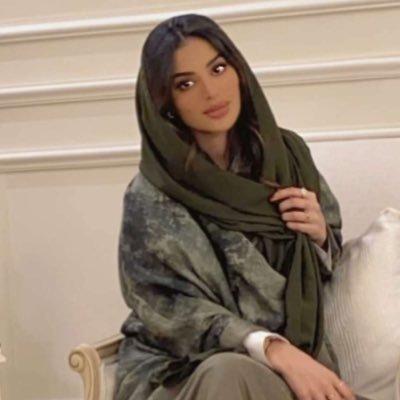 Fatimah Alansari