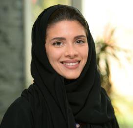 Haya Sawan
