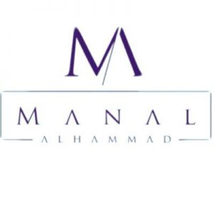 Manal AlHammad