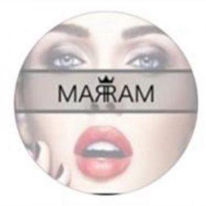 Maram Fashion