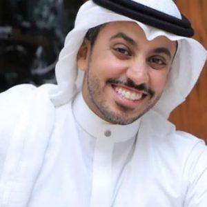 Murad Mohamad